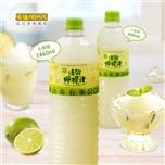 [花蓮新城佳興冰果室]招牌檸檬汁(1460ml)(規格下拉選擇)(含運)