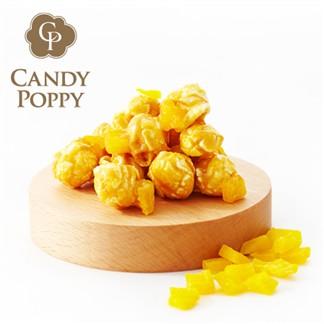 Candypoppy 糖果波比-裹糖爆米花(芒果、60g)