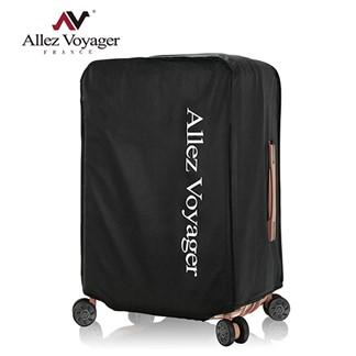 奧莉薇閣 行李箱套 行李箱保護套 加厚不織布防塵套 (3種尺寸)