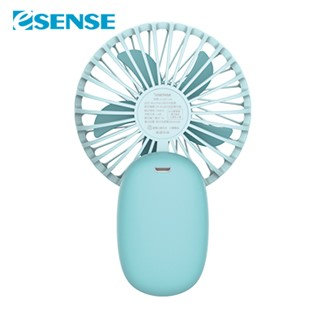Esense Mini FAN USB手持風扇(22-AFC130)