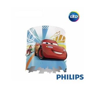 【飛利浦PHILIPS】 迪士尼單頭吊燈-汽車總動員 71751