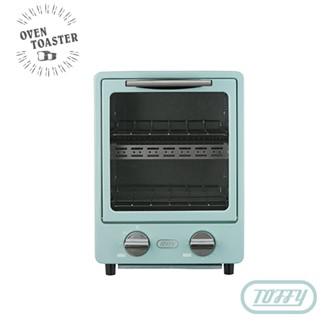 日本Toffy|經典電烤箱 K-TS1