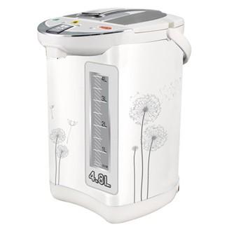 鍋寶4.8L電動熱水瓶 PT-4802D