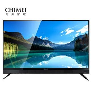 CHIMEI奇美40型FULL HD液晶HD數位顯示器 TL-40A700