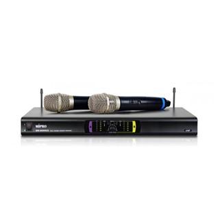 MIPRO MR-8899DIII UHF無線麥克風