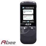 【Abee】雙向即時口譯機VT300