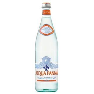 [Acqua Panna]普娜 天然礦泉水750ml(12入)