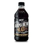 UCC AROMA BREW艾洛瑪黑咖啡