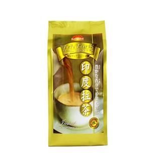 [SunriseDay] 印度拉茶-25gx12入